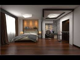 Vray Interior Rendering Tutorial 25 Best Sketchup Images On Pinterest 3ds Max Curtains And Facades