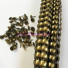 Tack Upholstery Online Buy Wholesale Upholstery Nails Tacks Strips From China