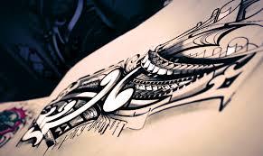 best las vegas tattoo shops best las vegas tattoo prices on