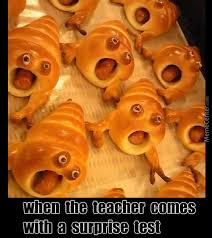 Croissant Meme - croissant memes best collection of funny croissant pictures