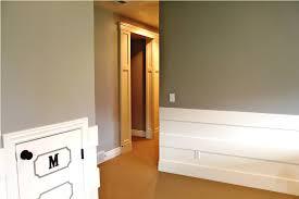 adorable 50 hallway paint colors decorating design of best 20