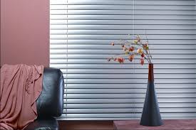 the many styles of horizontal window blinds u2013 best blind and shutter