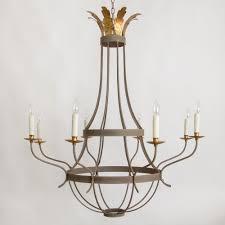 chandeliers u2014 julie neill designs