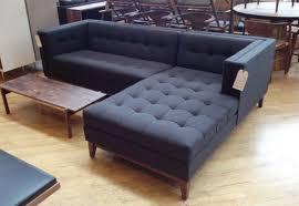 Affordable Sleeper Sofa Sofa Small Sectionals Sofas Shining Small Sectional Sofa Dallas