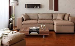 hardwood flooring click lock oak dark gunstock engineered hardwood flooring click lock wood