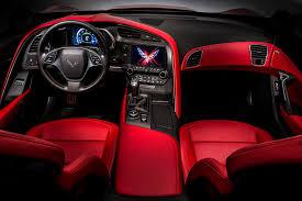 c7 corvette stingray dailytech generation chevrolet c7 corvette stingray