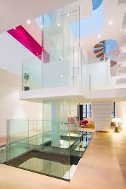 futuristic home interior modern house design trendir u2013 modern house