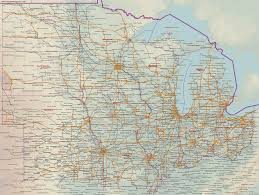 Usa Country Map by Usaregionmapmidwest Traumatic Cleanup And Restoration These Maps