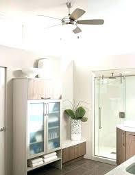 bathroom ceiling fan quiet astounding quiet bathroom exhaust fans