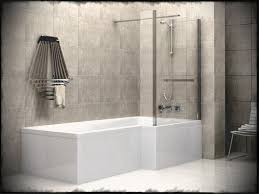 bathroom ideas for ultramodern home bathroom with vanity cabinets
