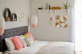 chambre blanc casse idées décoration intérieure farik us