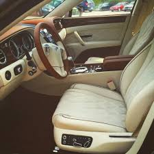 2015 bentley flying spur interior bentley flying spur