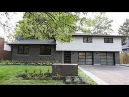split level home best 25 split level house plans ideas on house design