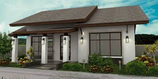 Bungalow Houses Cebu Bungalow House For Sale Mactan