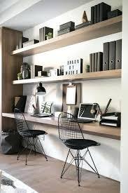 Corner Desk Idea Floating Desk Ideas Best Floating Desk Ideas On Rustic With