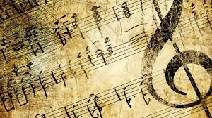 classical music hd wallpaper creative graphics music wallpapers desktop phone tablet