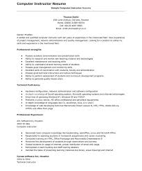 resume template for accounting graduates skill set resume formidable resume skill sles exles for management