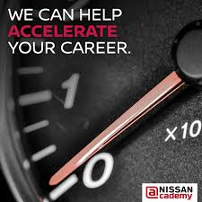 the journey so far nissan nissan posts facebook