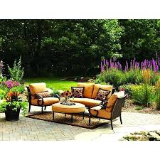 Replacement Cushions For Better Homes And Gardens Patio Furniture Better Homes And Gardens Patio Furniture Cushions Where To Get