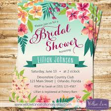wedding invitations island tropical invitations tropical bridal shower invitation island