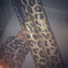 cheetah print tissue paper 1080 best everything leopard and cheetah prints images on