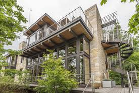 luxury homes columbia sc luxury homes gain over the top decks wsj