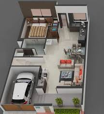 Row House Plans - savani prims rowhouse in dindoli surat price location map