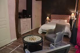 chambres d h es jura gite avec chambres de caractère poligny toulouse le chateau