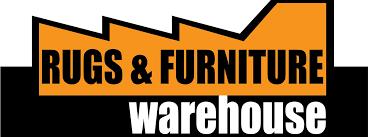Rugs Online Australia Buy Shaggy Rugs Online In Australia