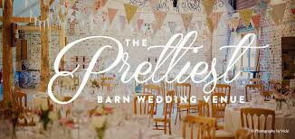 Wedding Venues Barns Converted Barn Wedding Venues In West Sussex Upwaltham Barns