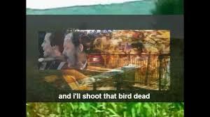 the crow on the cradle jackson browne david lindley youtube