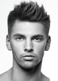 older men s hairstyles 2013 17 top haircuts for mens 2017 haircuts guy hairstyles and mens hair