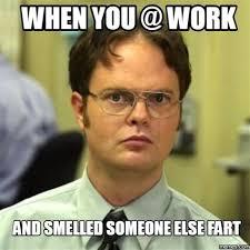 Funny Fart Memes - th id oip va3lb4akoflvkfdgwqyzuwhaha