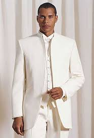 Dress And Jacket For Wedding Cefai Formal Wear Tuxedos Shirts Suits Shoes Malta