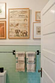 vintage bathrooms my mint u0026 pink bathroom the inspired room