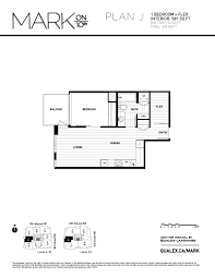 blog pre sale 1 bedroom condo for sale in the mark on 10th