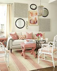 living room lounge room decor interior design styles living room