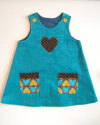 ikat bag dress for winter iii a very simple jumper