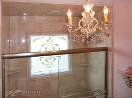 Privacy For Windows Solutions Designs Decorating U0026 Privacy Solutions For Bathroom Glass