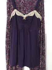 soma intimates women u0027s pajama sets ebay
