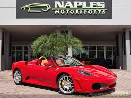 f430 problems cool 2017 2007 430 spider 6 speed 2007