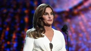 spirit halloween after halloween sale the caitlyn jenner halloween costume is now on sale