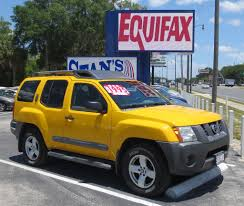 nissan armada for sale in hampton roads nissan xterra off road for sale used cars on buysellsearch
