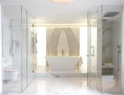 Best  London Apartment Ideas On Pinterest London Apartment - Bathroom designs for apartments