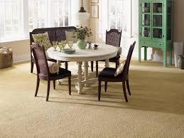 Carpeted Dining Room Carpet Bargain Bob S Flooring
