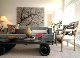 art for living room ideas framed pictures living room creative decoration framed wall art for