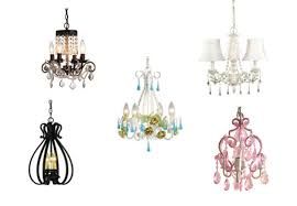 Small Chandeliers For Closets Small Chandeliers For Bathrooms Lighting Your Bathroom While