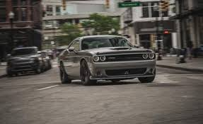 what type of car is a dodge challenger dodge challenger reviews dodge challenger price photos and