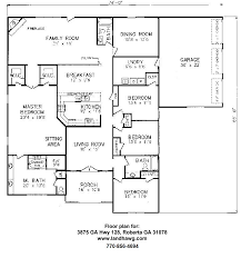 masonic lodge floor plan hunting lodge floor plans estate buildings information portal