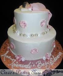 diamonds and pearls baby shower diamonds and pearls baby shower cake icing baby shower tier